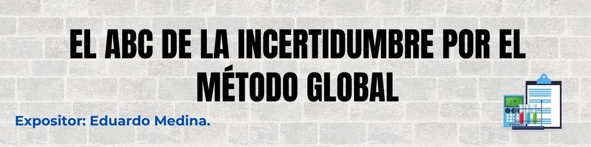 ABC DE LA INCERTIDUMBRE.png